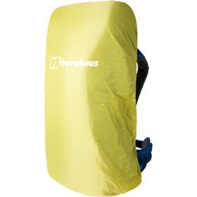 Berghaus Trailhead 2.0 50 Plecak, deep water